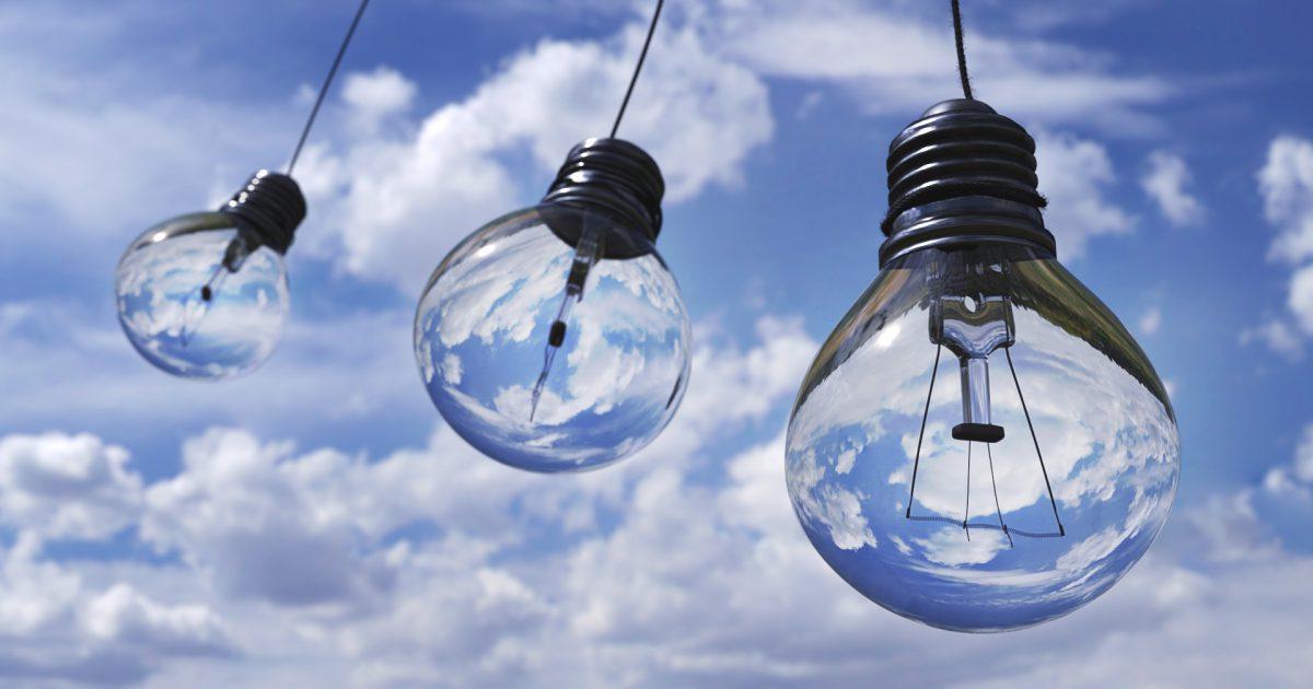 Energia dla firmy