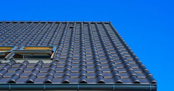 najlepsze dachy pod fotowoltaikę