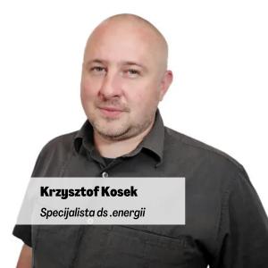 zmiana sprzedawcy energii w firmie